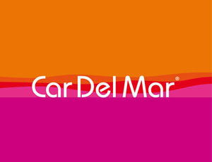 Car Del Mar - Social Media Strategy